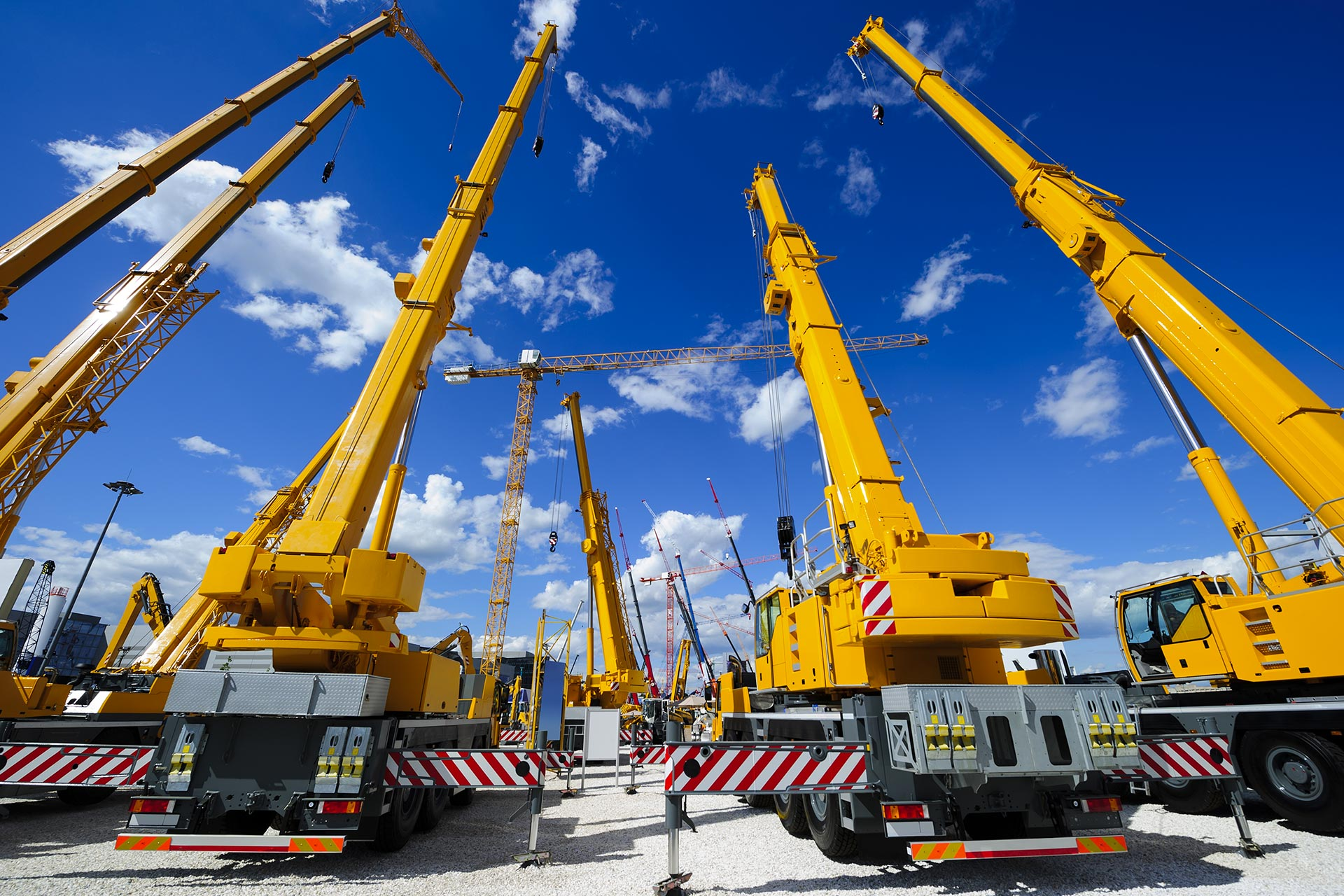 manutention-grue-grue-mobilie-navale-industrie-commerce