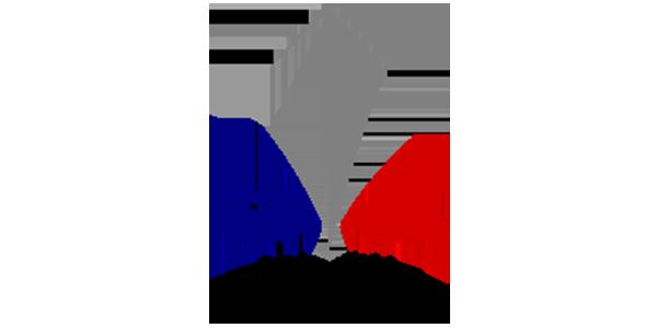 logo-marine-national