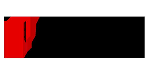 naval-group