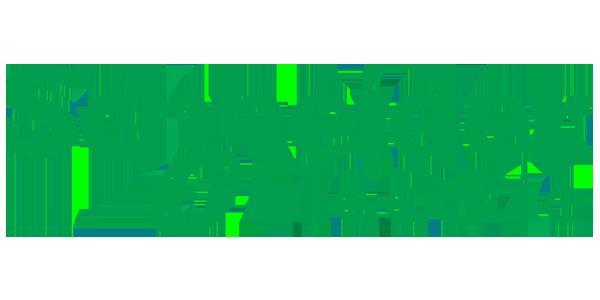 schneider-electric-toulon