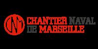 Chantier-navale-Marseille