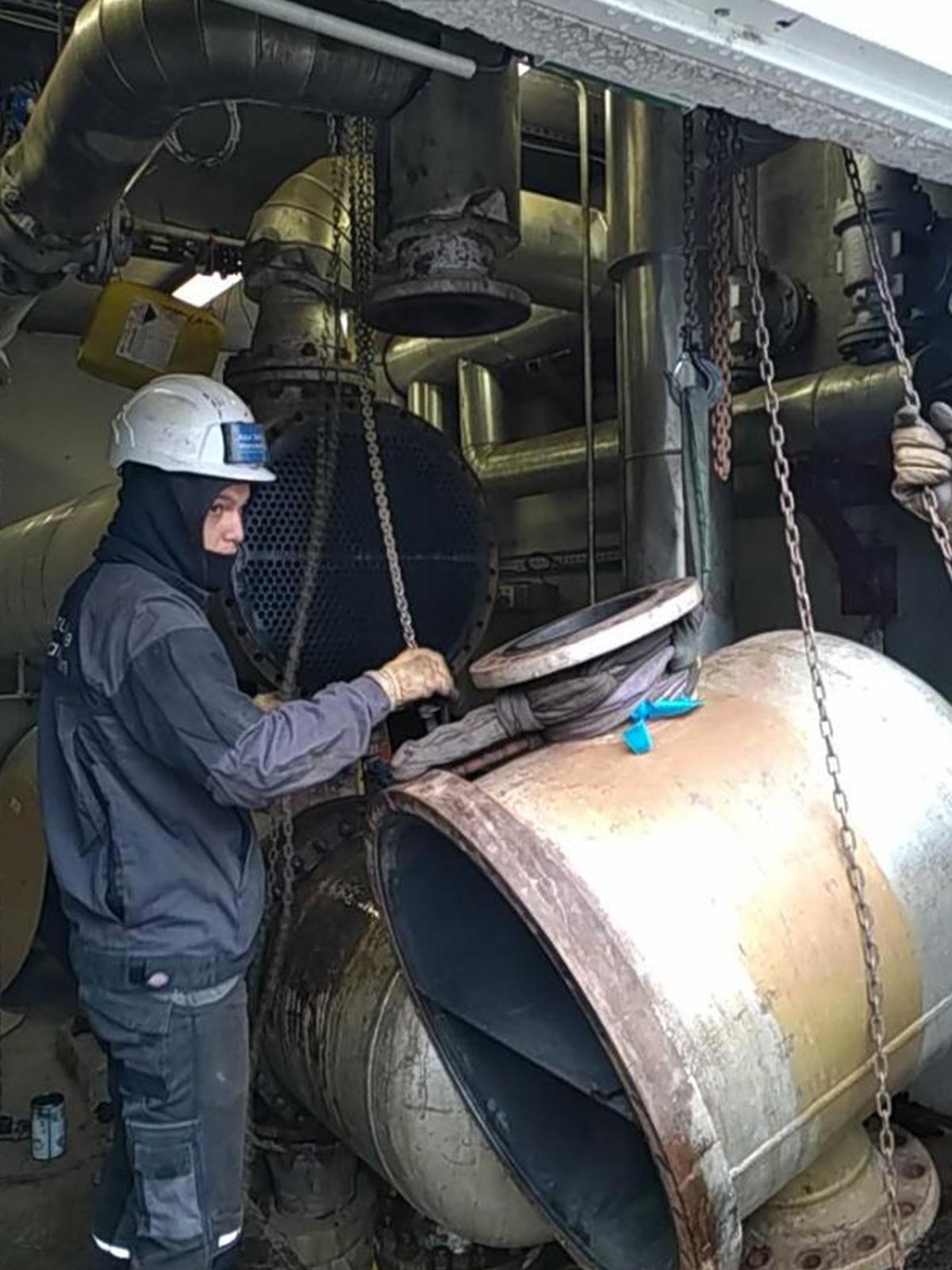 Manutention-navale-industriel