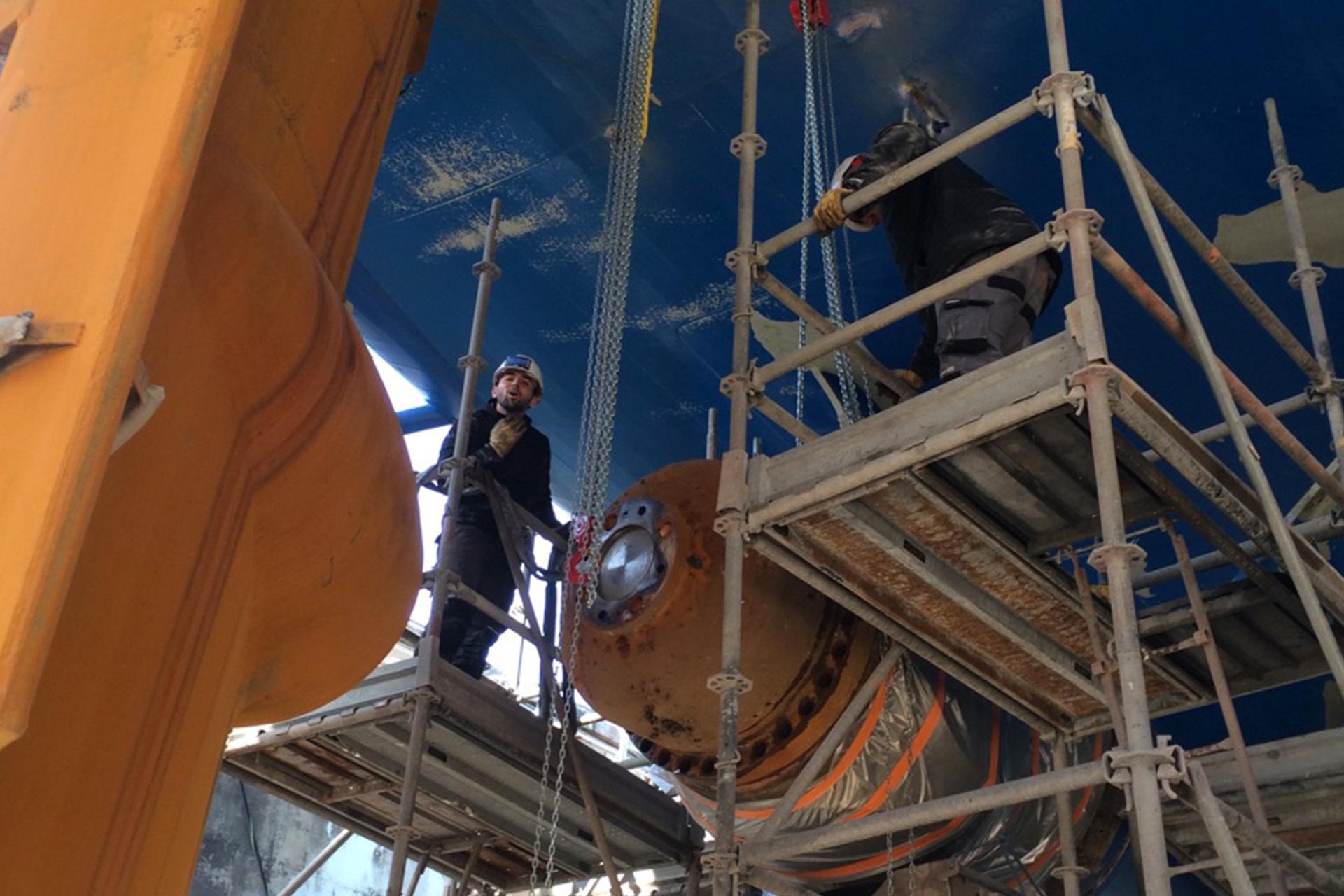 manutention-levage-navale-bateau-4