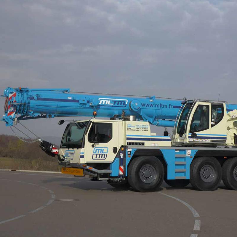 Grue-mobile-ABAQUE-LTM-1050-3.1